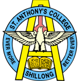 St Anthony's College, North Eastern Hill University, Shillong, India